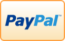 Vue Native Market PayPal