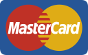 Vue Native Market MasterCard