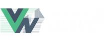 VueNative Market Logo
